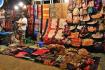 Vientiane Night Market (5)