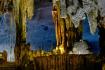 Phong Nha Cave (4)