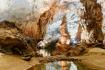 Phong Nha Cave (7)
