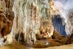 Phong Nha Cave (8)