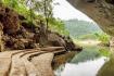 Phong Nha Cave (1)