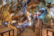 Paradise Cave (4)
