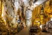 Paradise Cave (5)