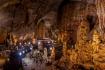 Paradise Cave (6)