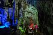 Paradise Cave (7)