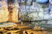 Paradise Cave (1)