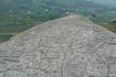 Sapa Ancient Rock Field (5)