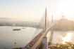 Bai Chay Bridge (7)