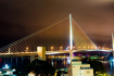 Bai Chay Bridge (2)