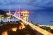 Bai Chay Bridge (3)