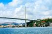 Bai Chay Bridge (5)