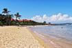 Tuan Chau Beach (2)