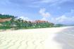 Tuan Chau Beach (3)
