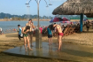 Tuan Chau Beach (4)