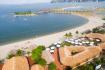 Tuan Chau Beach (5)