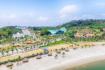 Tuan Chau Beach (6)