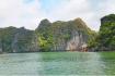 Tuan Chau Beach (7)