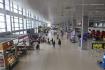 Noi Bai International Airport (6)