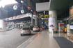 Noi Bai International Airport (7)