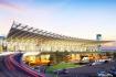 Noi Bai International Airport (9)
