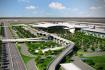 Noi Bai International Airport (3)