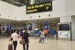 Noi Bai International Airport (4)