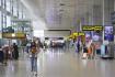 Noi Bai International Airport (5)