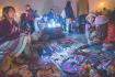 Sapa Night Market (4)
