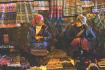Sapa Night Market (3)