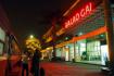 Lao Cai Train Station (2)