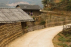 Sa Seng Village (4)
