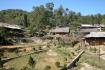 Sa Seng Village (5)