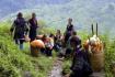 Sa Seng Village (2)