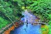 Love Waterfall (3)