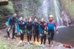 Love Waterfall (4)