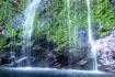 Love Waterfall (5)