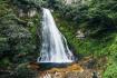 Love Waterfall (7)