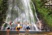 Love Waterfall (8)