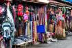 Sapa Market (3)