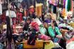 Sapa Market (4)