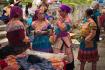 Sapa Market (6)