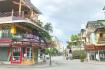Hue Walking Street (3)