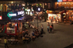 Hue Walking Street (5)
