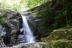 Do Quyen Waterfall (2)