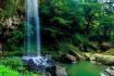 Do Quyen Waterfall (3)