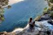 Do Quyen Waterfall (4)