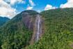 Do Quyen Waterfall (5)