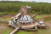 Abandoned Water Park (5)