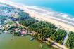 Thuan An Beach (3)