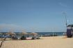 Thuan An Beach (4)